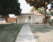1301 Monache, Bakersfield image