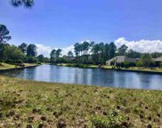 541 Oxbow Dr., Myrtle Beach image