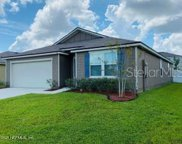 2303 Pebble Point Drive, Green Cove Springs image