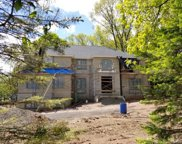 5 East Willow Tree Road, Monsey image