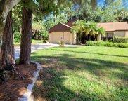 152 Sea Pines Circle, Daytona Beach image
