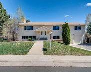 8130 Knox Court, Westminster image