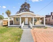488   W 14th Street, San Bernardino image