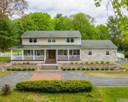 55 Circle Rd, Muttontown image
