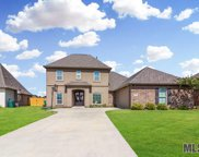 22542 Timber Ridge Dr, Denham Springs image
