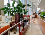 18683 Collins Ave Unit #1804, Sunny Isles Beach image