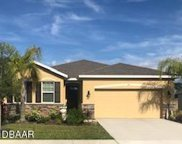 231 River Vale Lane, Ormond Beach image