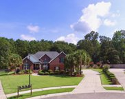 115 Keighley Drive, Goose Creek image