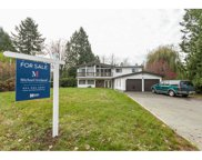 25240 72 Avenue, Langley image