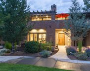2561 Nw Crossing  Drive, Bend image