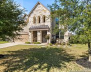 30093 Cibolo Meadows, Fair Oaks Ranch image