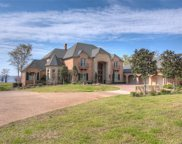 10099 Ferry Lake Road, Oil City image