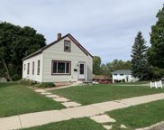 202 South 11th Ave, West Bend image