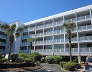 9580 Shore Dr. Unit 408, Myrtle Beach image