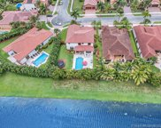4080 Nw 88th Ter, Cooper City image