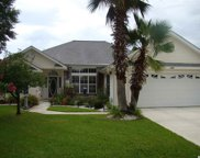3958 Lockview Dr., Myrtle Beach image