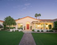 4355 N 64th Street, Scottsdale image