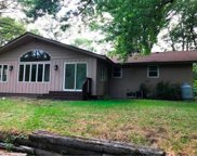 29431 River Ridge Road NW, Isanti image