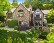 55 River  Road, Nyack image
