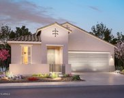 41646 W Cribbage Road, Maricopa image