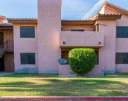 1075 E Chandler Boulevard Unit #114, Chandler image