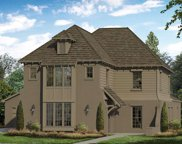 5963 Clubhouse Dr, Trussville image