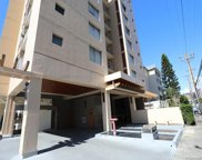 785 Kinau Street Unit 406, Honolulu image