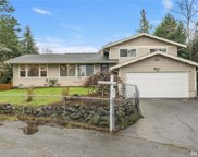 2711 SW 105TH St, Seattle image
