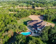 909 County Road 512, Stephenville image