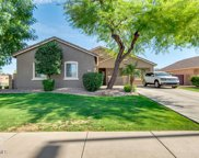 3563 E Cabrillo Court, Gilbert image