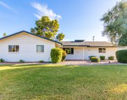 8319 E Minnezona Avenue, Scottsdale image
