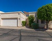 2647 N Miller Road Unit #5, Scottsdale image