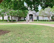 30612 Berry Creek Dr, Georgetown image