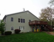 1320 Park Drive, Lagrange image