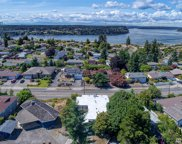 1777 N Narrows Dr, Tacoma image