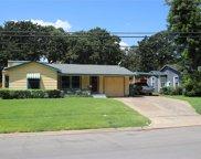205 Hurstview Drive, Hurst image