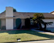 18771 Capense Street, Fountain Valley image