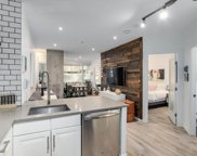 1177 Hornby Street Unit 210, Vancouver image