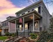 110 Caroline   Street, Fredericksburg image