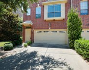 2646 Chambers Drive, Lewisville image