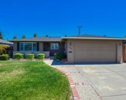 3472 Todd Way, San Jose image