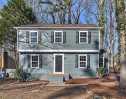 10023 Grand Junction  Road, Mint Hill image