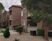 7255 SUNSET Road Unit #2117, Las Vegas image