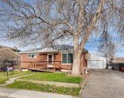 7682 Osage Street, Denver image