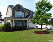 5405 Emerald Spring Drive, Knightdale image