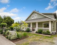 11341 5th Ave NE, Seattle image