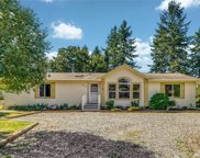 10024 215th Place SE, Snohomish image