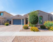 3136 E Maplewood Court, Gilbert image