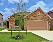 3931 Gentle Meadows, New Braunfels image