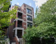 3514 North Fremont Street Unit 1F, Chicago image